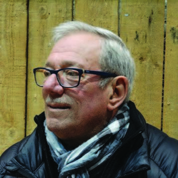 Daniel-Pillon-les-livres-a-deux-places