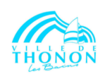 logo-thonon
