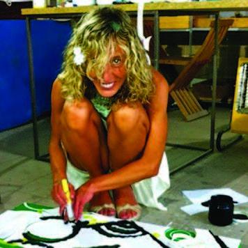 Valeria-attinelli-les-livres-a-deux-places