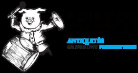 logo-chatou