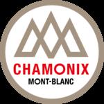 alt-logo-chamonix
